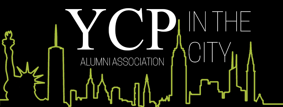 YCP in the City